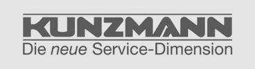 Logo Autohaus Kunzmann